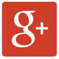 compare followers google plus