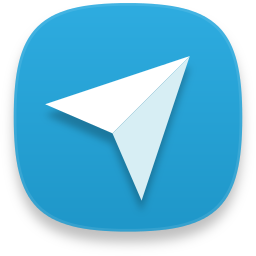 comprare telegram members