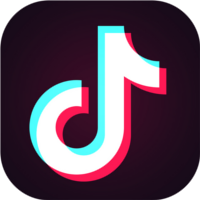 comprare tiktok followers